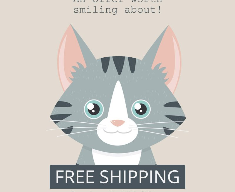Free Shipping at Society 6