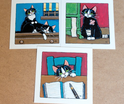 whitby-galleries-feb-2015_whimsical-cat-illustration-02